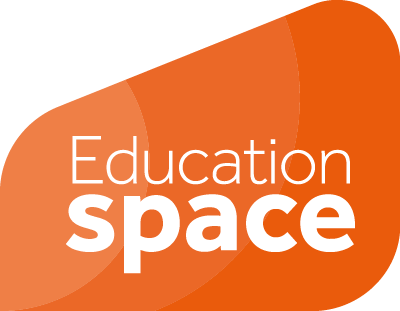 EducationSpace Logo