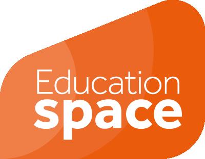 EducationSpace Logo