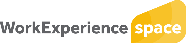 WorkExperienceSpace Logo